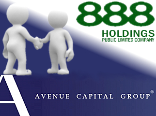 888-avenue-capital-online-poker-deal