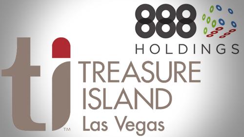 888-holdings-treasure-island-las-vegas-feature