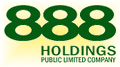 888 receives initial Nevada license nod despite AGA double standard