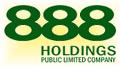 888-nevada-approval-thumb