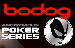 Bodog-Anonymous-poker-ept-london-kickout