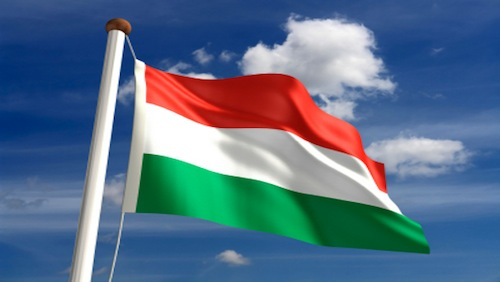 Four new casinos in Hungary to open by the end of the year
