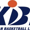 Match fixing bug spreads to Korean Basketball League