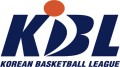 Korean-Basketball-League