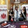 Ryan Tack Yu crowned APT Asian Series Jeju champion