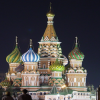 Russia continues confusing stance on gambling with crackdown on illegal casinos