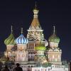 Medvedev denies Sochi casino zone suggestion