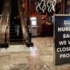 Hurricane Sandy beats up Borgata's 4Q revenue numbers