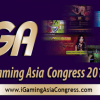 Conferences galore highlight iGaming Asia Congress' second day