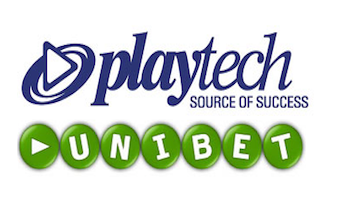 playtech-unibet-france-deal