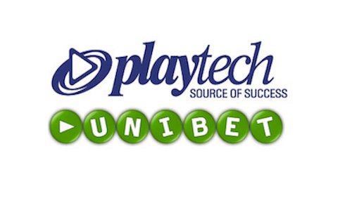 Playtech migrates Unibet into French poker network