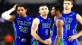 fgcu-cinderella-run-ends
