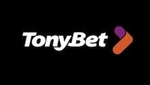 Tony G leaves Party Poker to run TonyBet.com