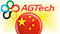 AGTech beefs up with entry of heavyweight investor