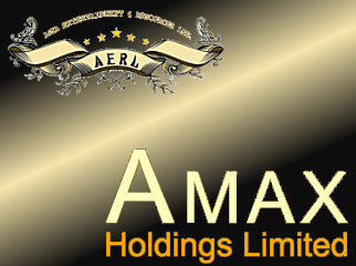 amax-aerl-junket-macau