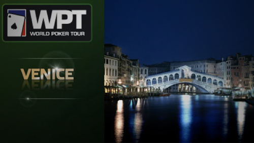 american-tops-european-field-at-wpt-venice-day-1a