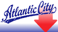 atlantic-city-casino-revenue-falls-thumb