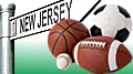 Atlantic City casinos to offer fantasy sports wagers