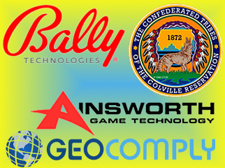 bally-technologies-ainsworth-geocomply-colville