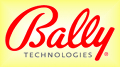 Bally inks deals with Ainsworth Game Technology, GeoComply, Colville tribe