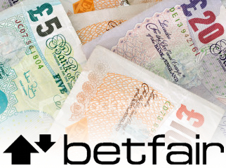 betfair-revenue-slips