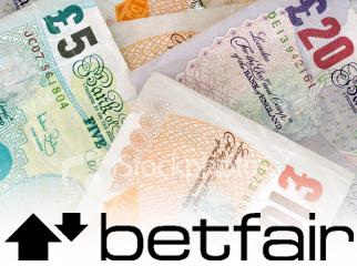betfair-revenue-slips