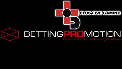 Oliver zammit betting promotion sweden gent vs bruges betting expert boxing