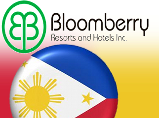 bloomberry-resorts-philippines