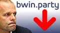 Bwin.party 2012 profit drops 17%, estimates cut for 2013