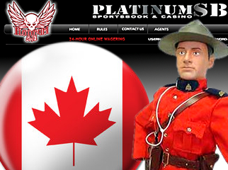 canada-police-platinumsb-sportsbook-raids