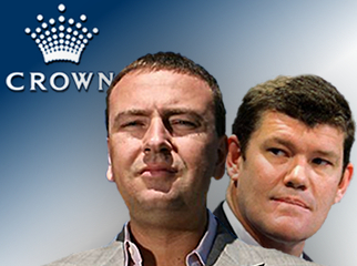 crown-harry-kakavas-james-packer