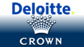Crown gains Sydney casino ally but Labor support hinges on O'Farrell coming clean