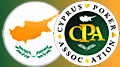 Cyprus casinos within two years; will police bust IFP tournament?