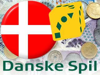denmark-danske-spil