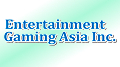 Entertainment Gaming Asia posts record revenue and profits
