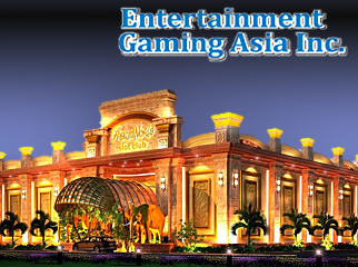 entertainment-gaming-asia-results