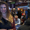 EPT London Day 2 Summary