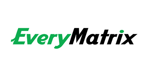 EveryMatrix launches Mobile360 app for iOS, Android and tablets