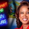Florida Lt. Gov. Jennifer Carroll Resigns After News Breaks of a $300 Million Internet Café Scam in Florida