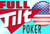 Garden City Group named as Full Tilt Poker claims administrator