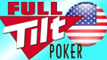 Full Tilt Poker claims administrator says payout process to commence 'shortly'