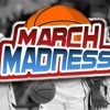 March Madness Day 2: More top seeds tumble as Florida Coast upsets Georgetown