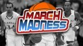 futility-of-chasing-march-madness-perfection-editorial