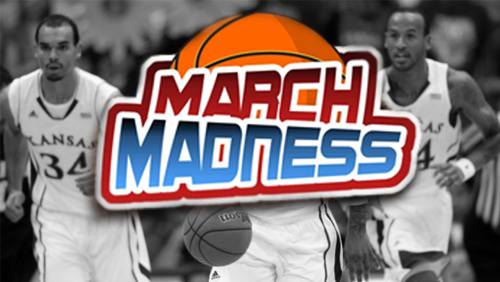 The futility of chasing (March Madness) perfection