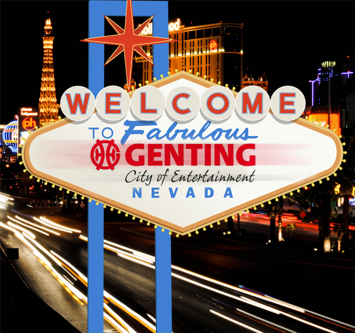 genting-city-of-entertainment-NV-in-post