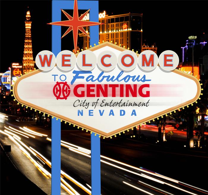 Vegas casino news casino original motion picture soundtrack