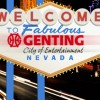 Resorts World Las Vegas on track, Genting suitability hearing to happen soon
