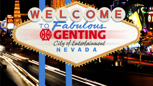 genting-city-of-entertainment-nevada