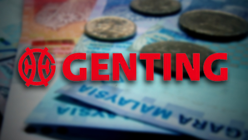 Genting looking at expansion options in Sri Lanka