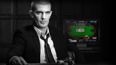 March Mayhem for Full Tilt and PokerStars